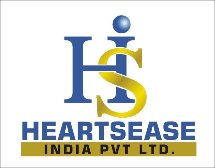 HeartSease India Pvt Ltd
